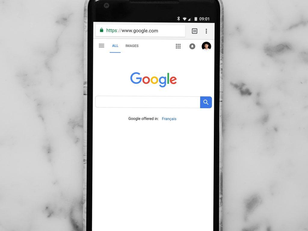 Guida ai featured snippet di Google