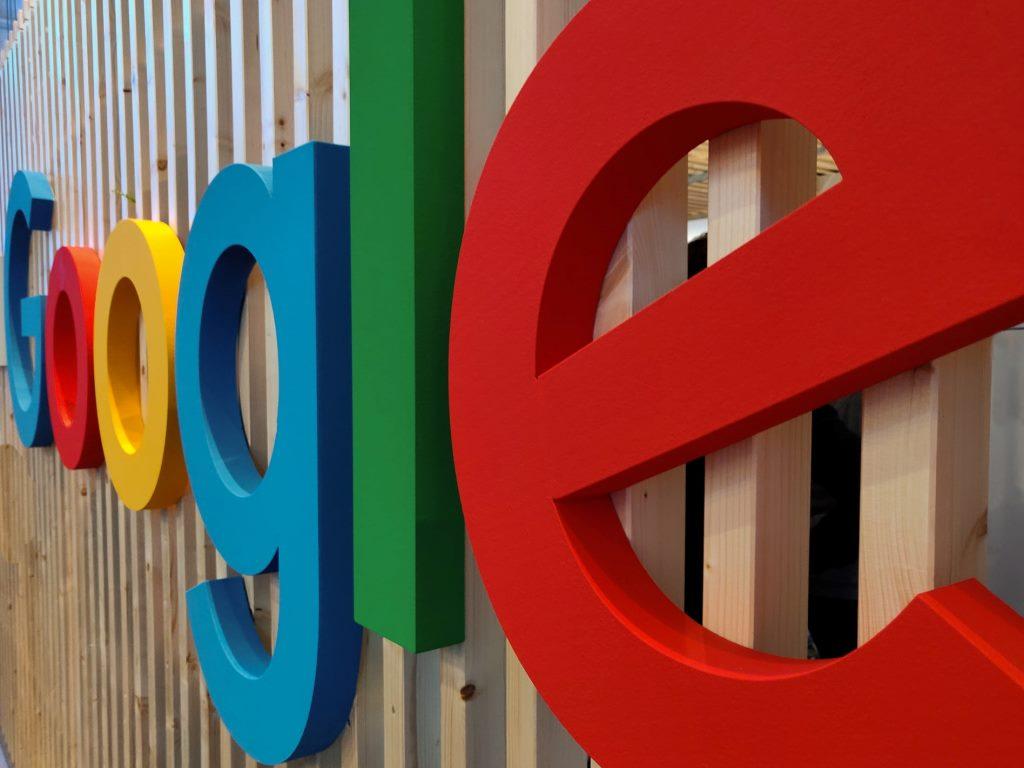Il lavoro di Google per migliorare le informazioni