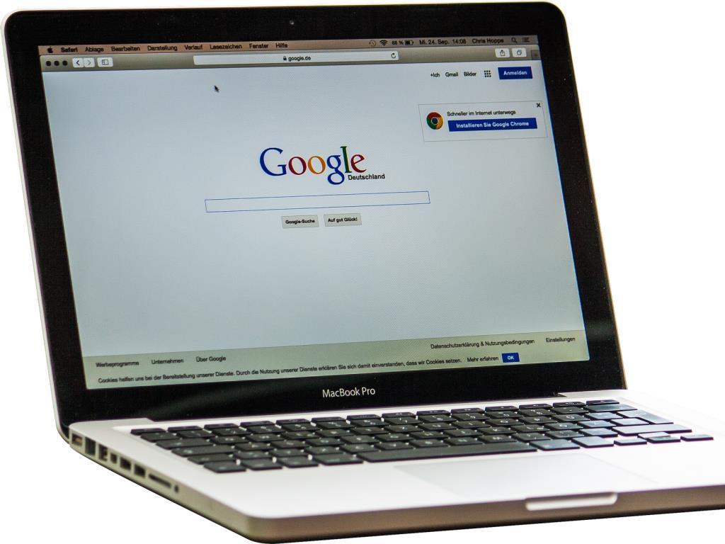 Guida al knowledge panel di Google