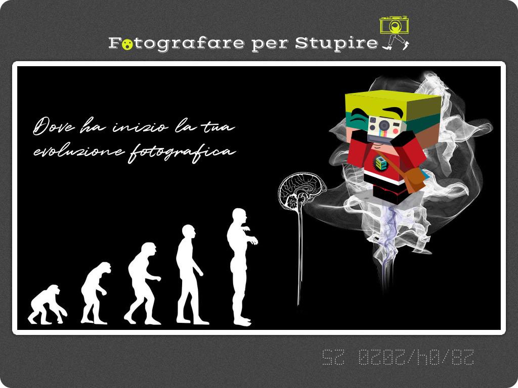 Case Study SEOZoom fotografare per stupire