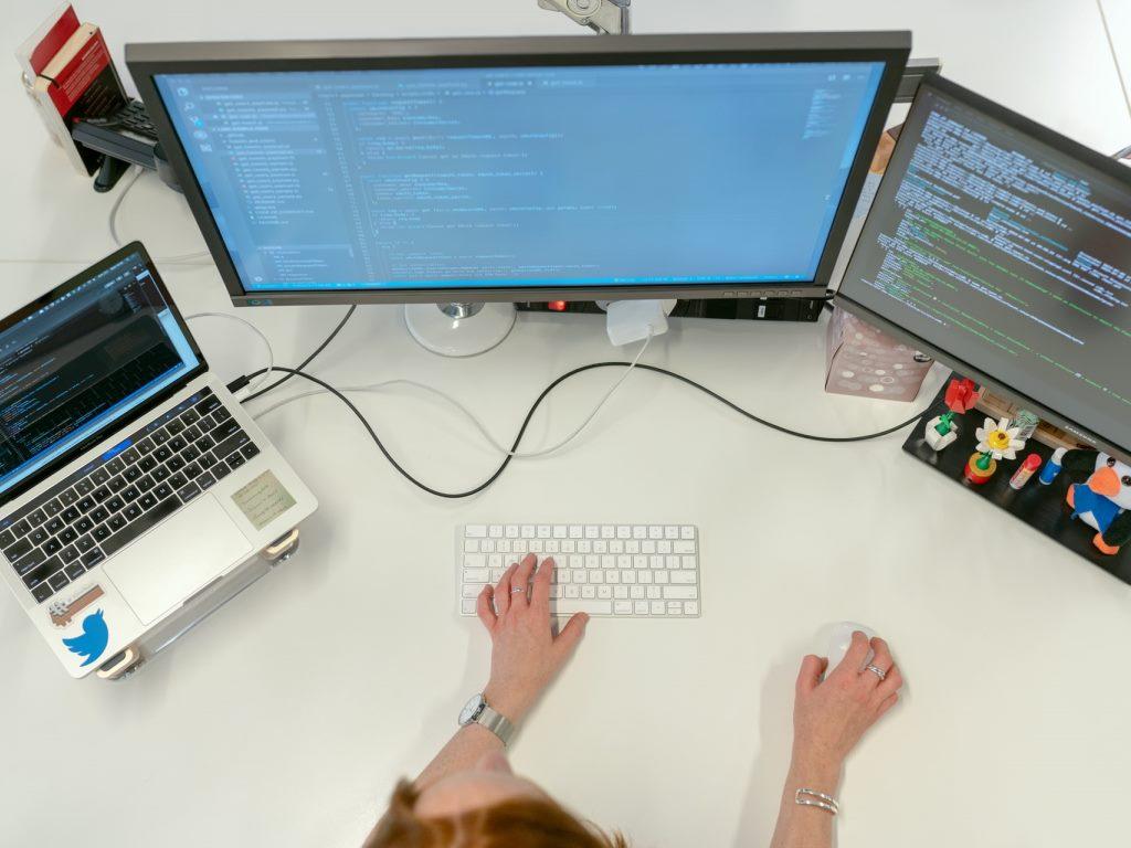 Far lavorare insieme Robots.txt e meta tag robots