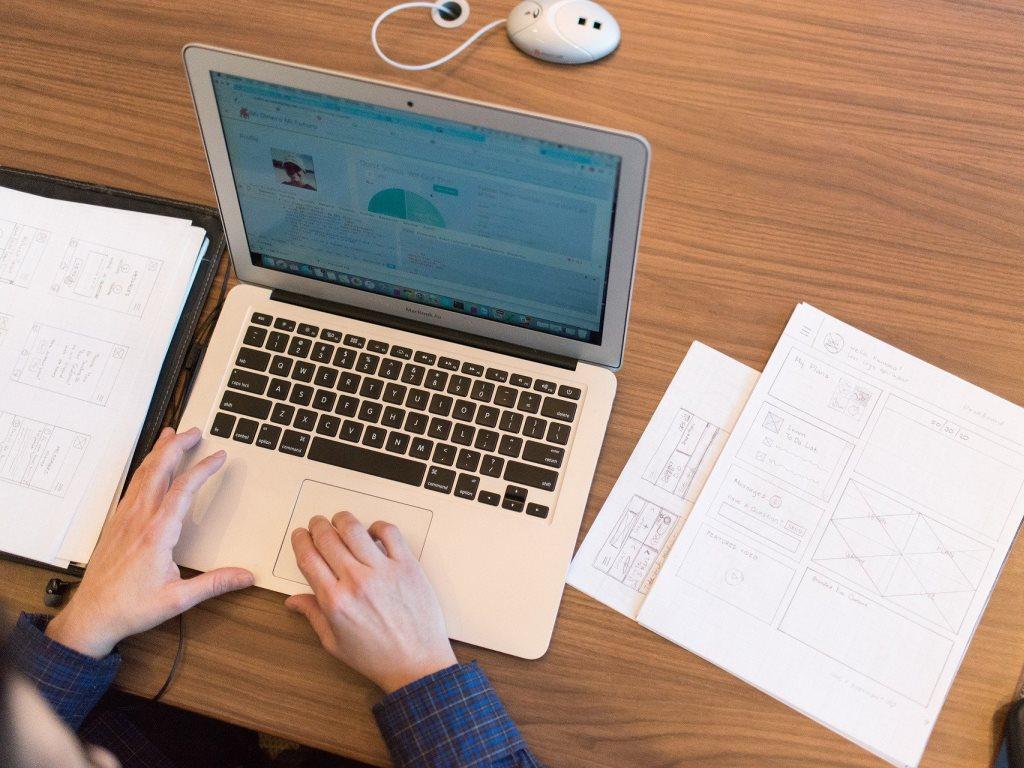 Studio sulle metriche che influenzano le prestazioni