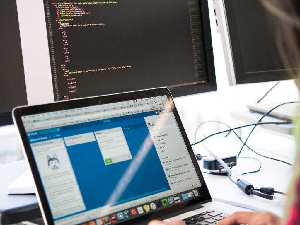 Consigli di Google per usare JavaScript per i link