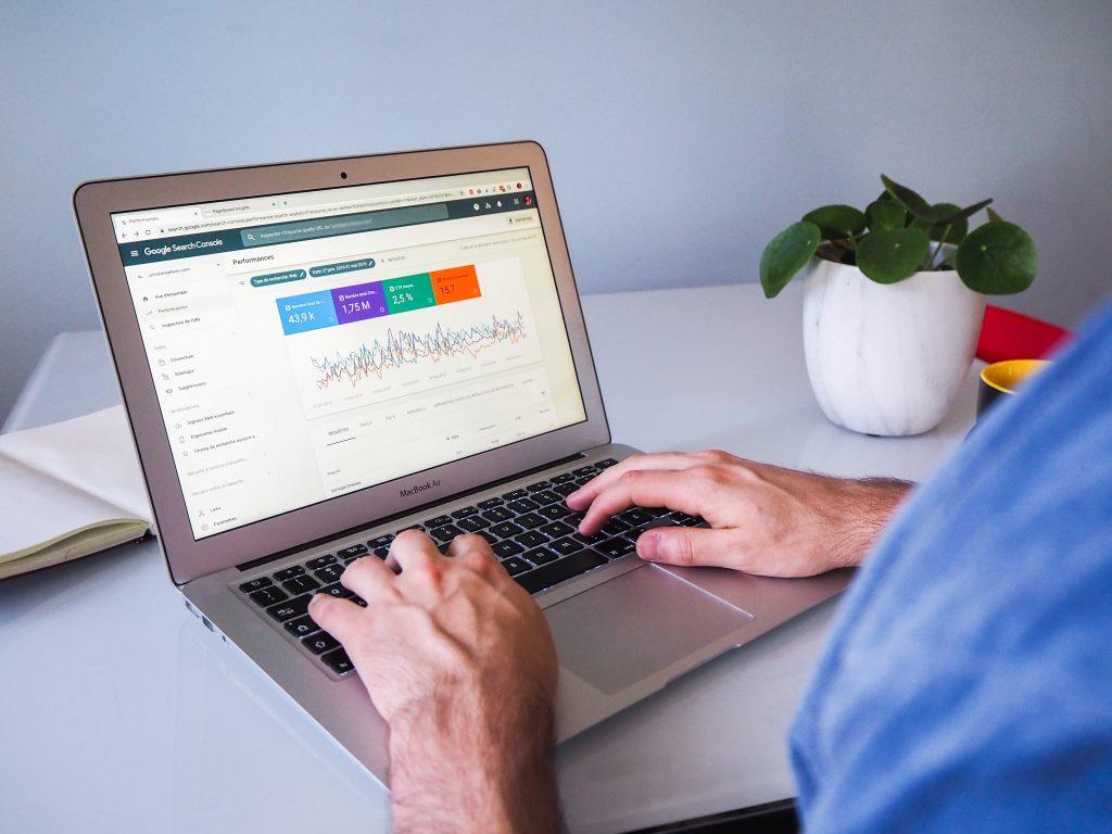 Google Insights, nuovi rapporti per analisi sito