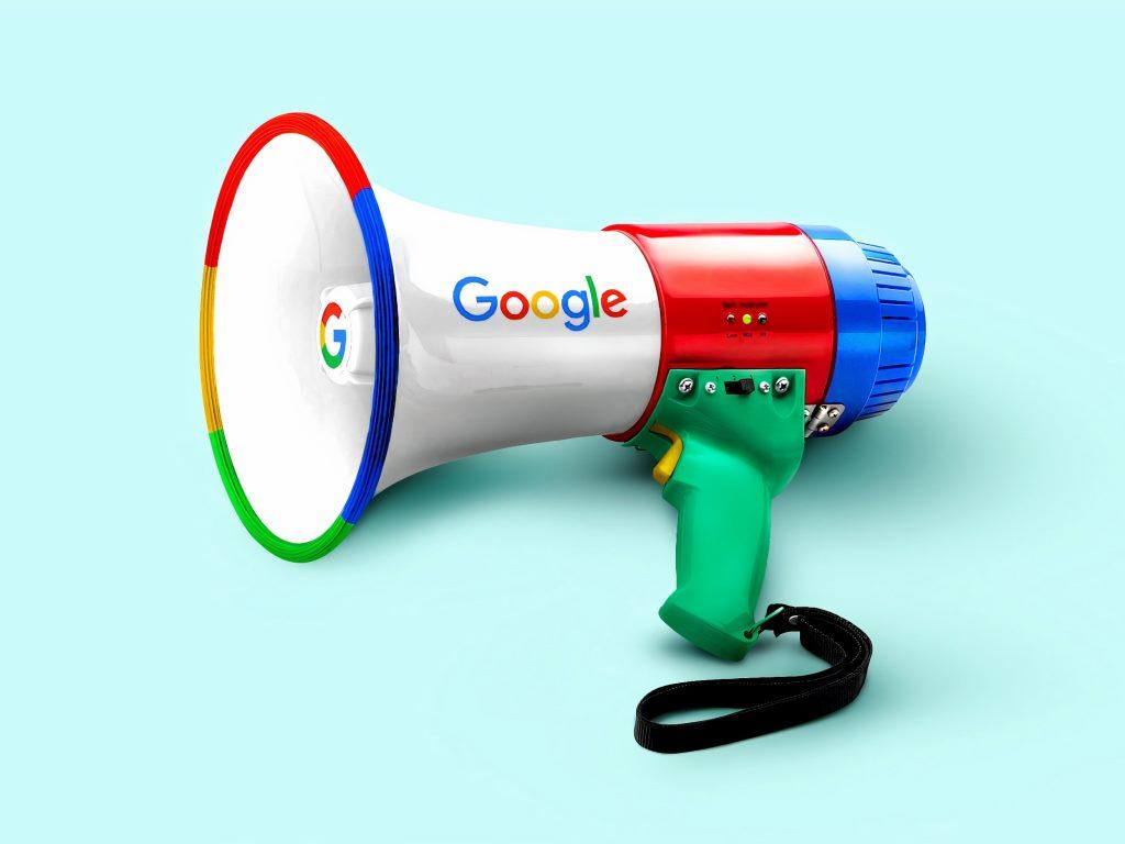 Recap di luglio su Google Search