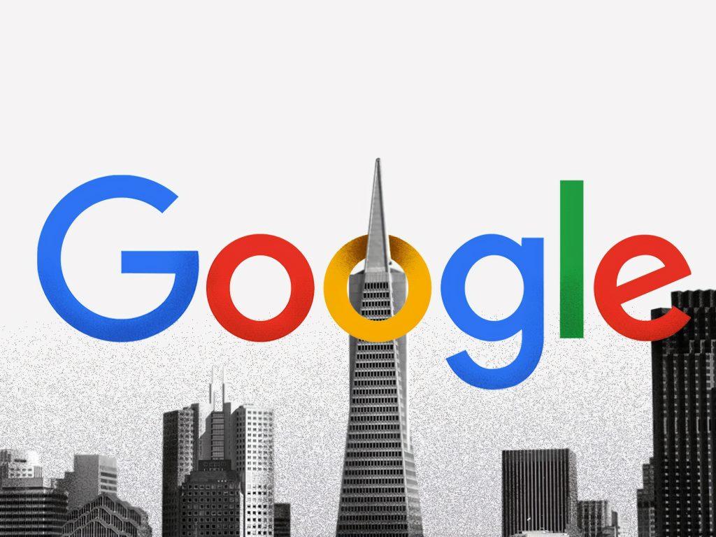 Google aggiorna il documento sul funzionamento della Ricerca
