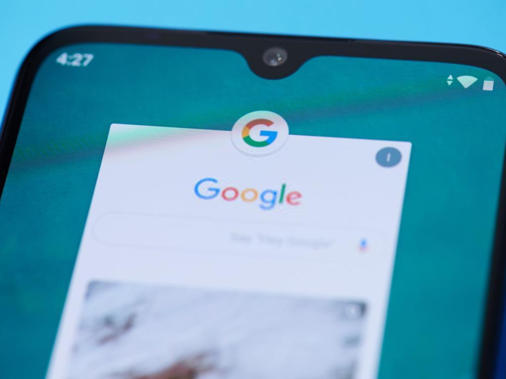 Errori con Google My Business
