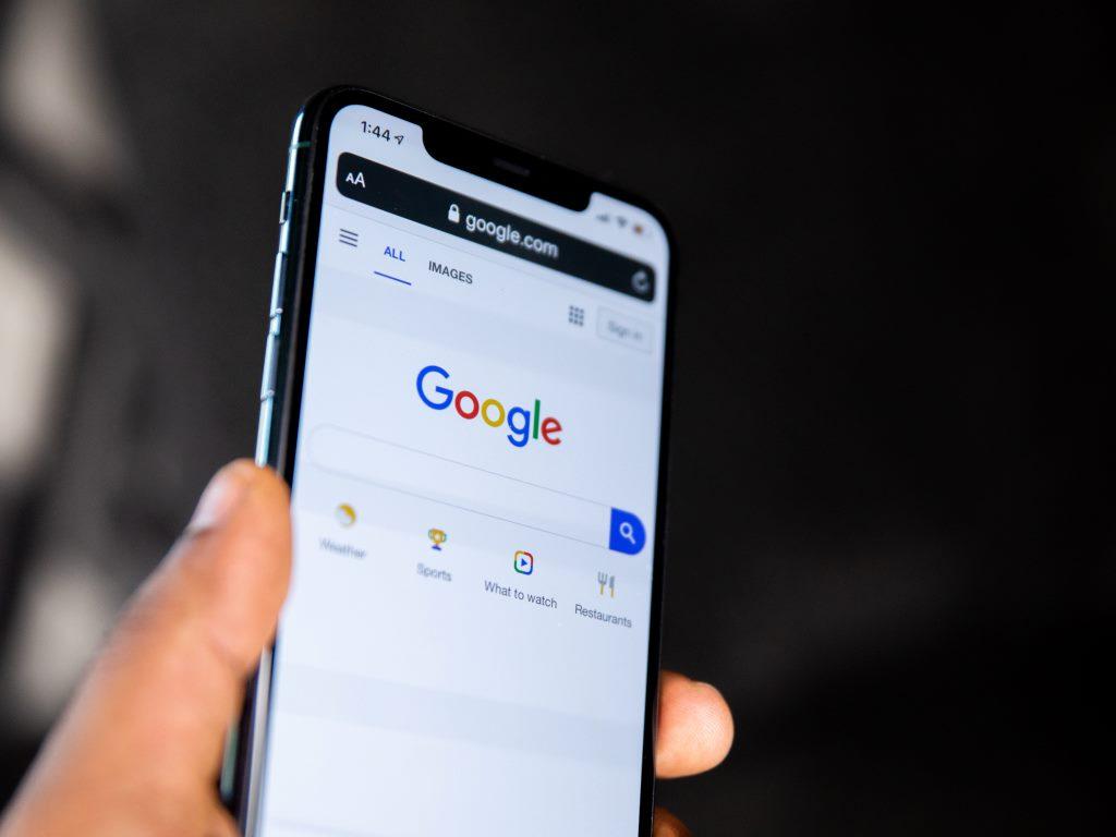 Guida ai problemi con il mobile first indexing