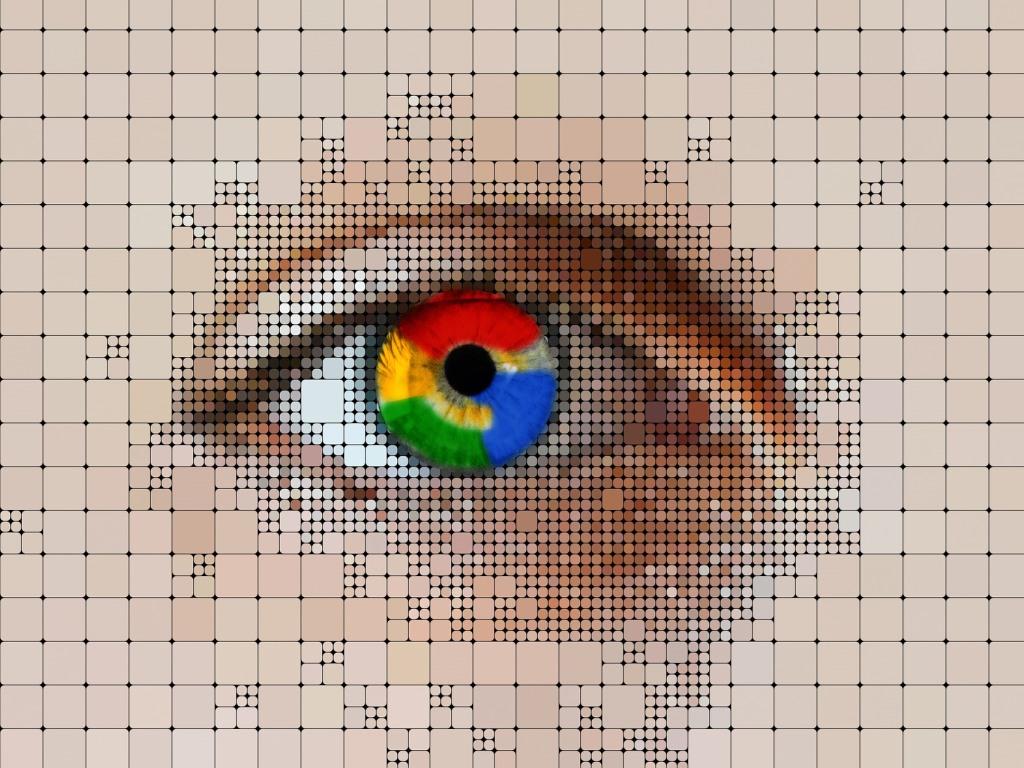 Da dove arrivano le informazioni su Google