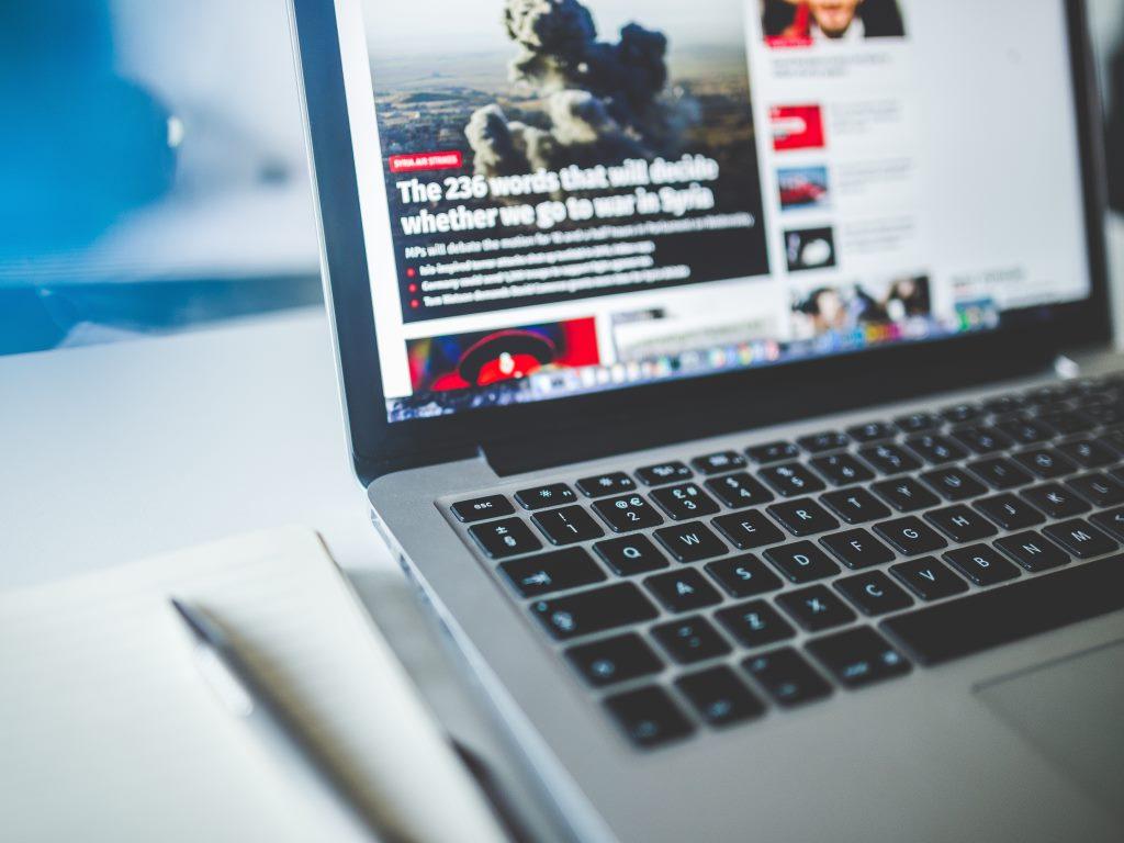best practices per idoneità a Google News