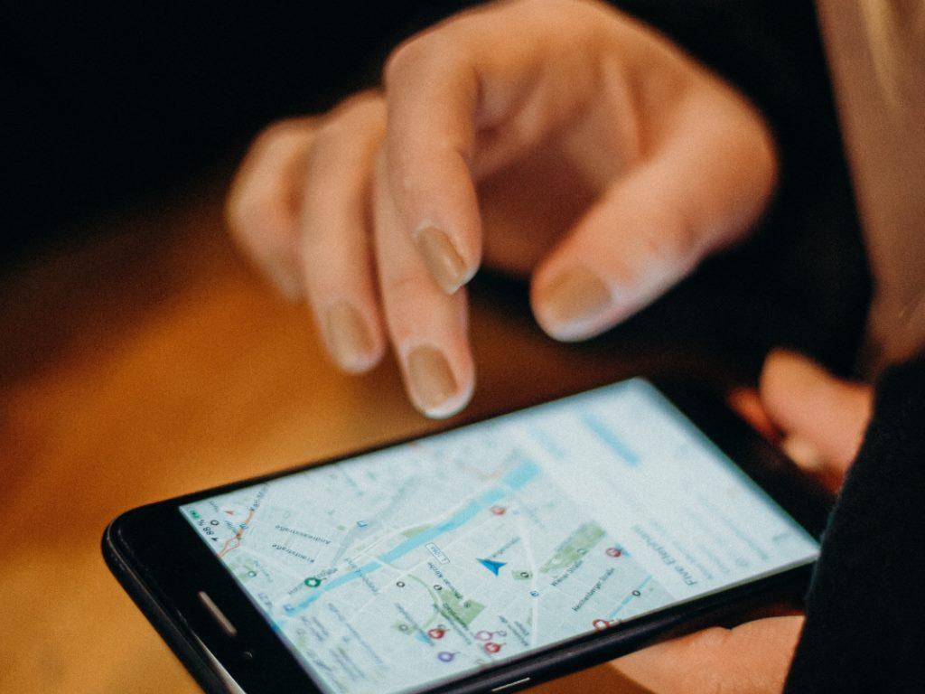 SEO locale, 12 consigli per dominare SERP e Map Pack