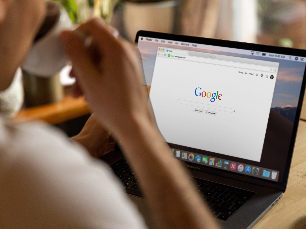 novità SEO a Google I/O 2021
