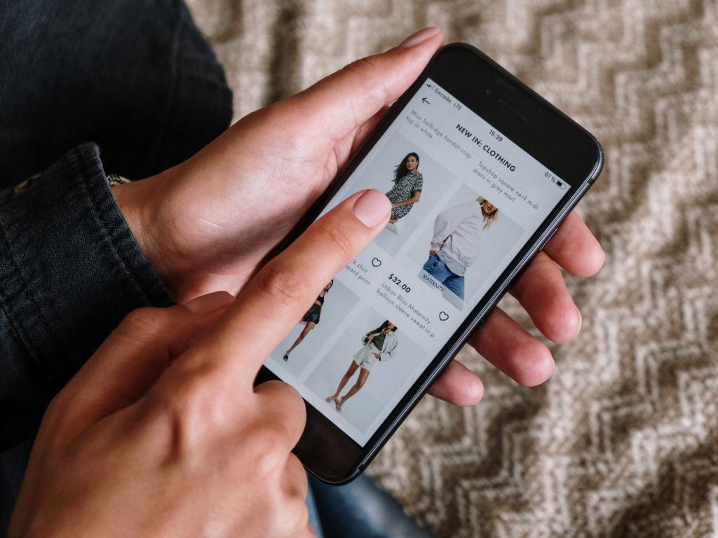 Google e shopping, nuove feature per i rivenditori