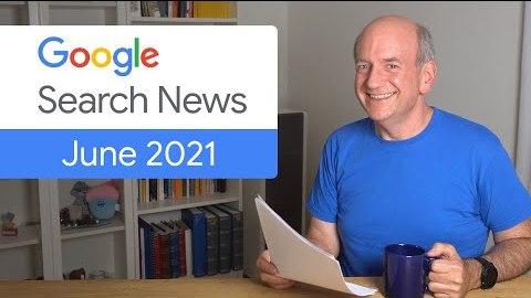 John Mueller e il lavoro di Google