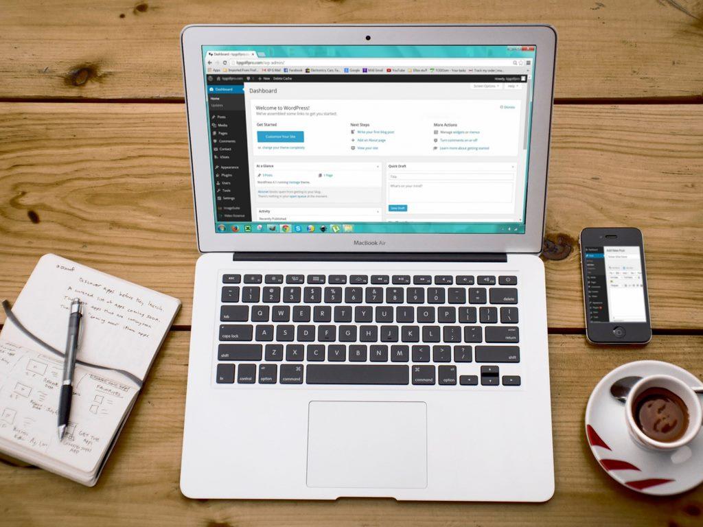 Come ottimizzare SEO WordPress
