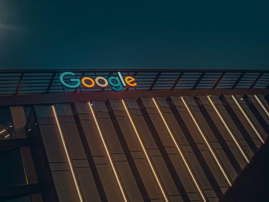 Applicazioni Google MUM