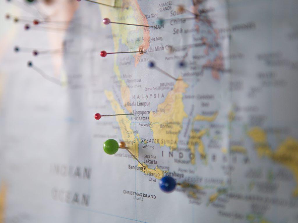 Google lancia travel insights, piattaforma per il turismo