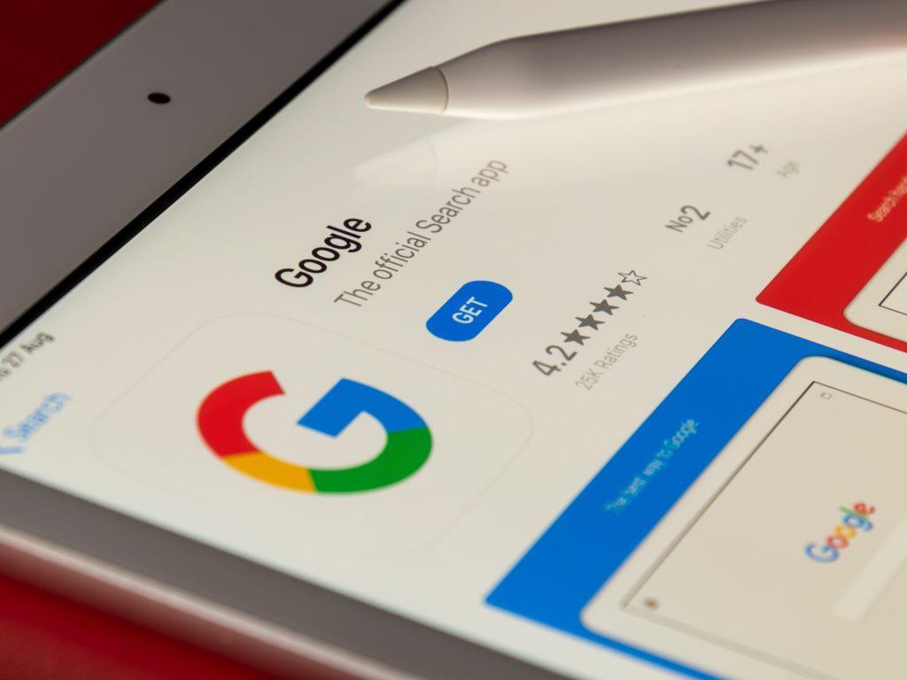 Google continua a migliorare la Ricerca