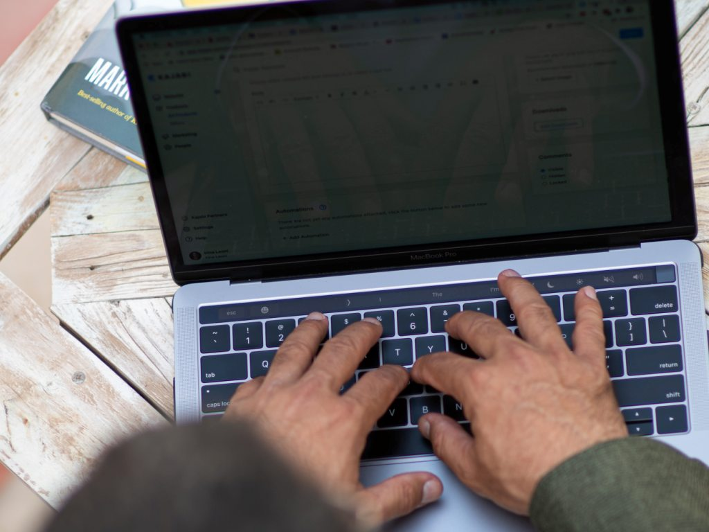 Title tag, Google spiega perché cambia i titoli dei risultati in SERP