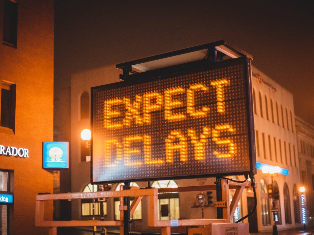 Come ottimizzare il First Input Delay