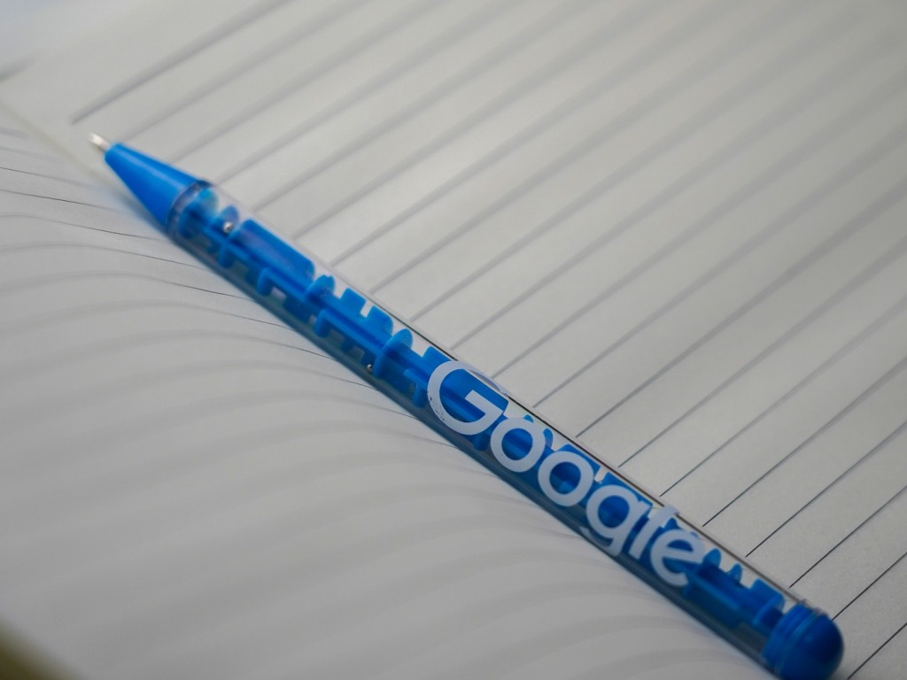 Google quality raters guidelines, arrivano nuove indicazioni su qualità e YMYL
